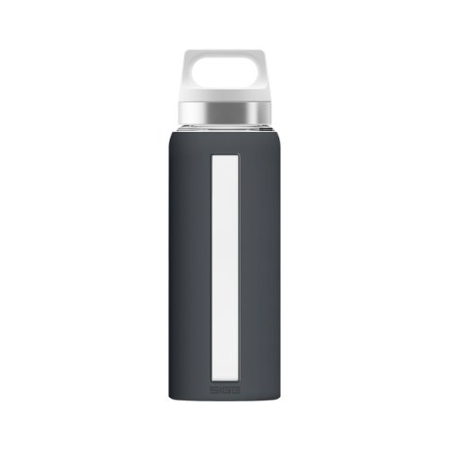 [SIGG] DREAM SHADE 0.65L